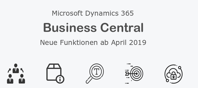 business_central_April2019