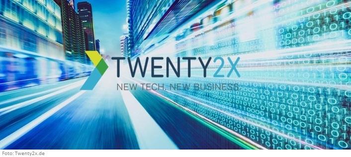 Twenty2x.de